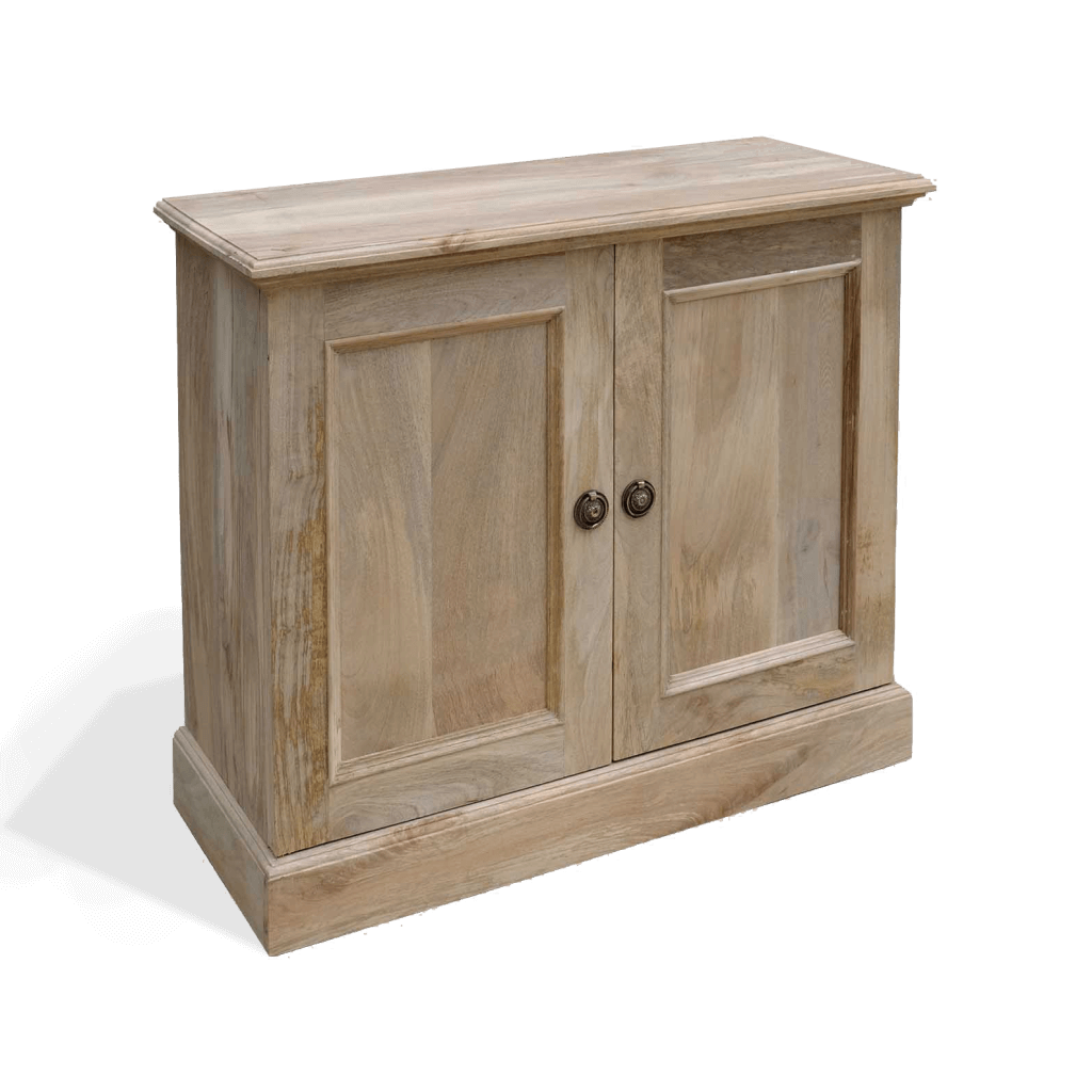 Emma Cupboard
