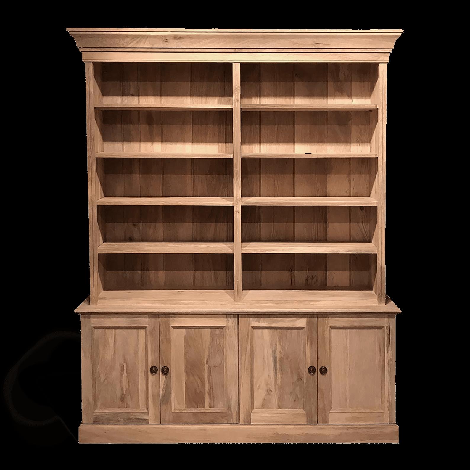 Empire Bookcase Large Bk8