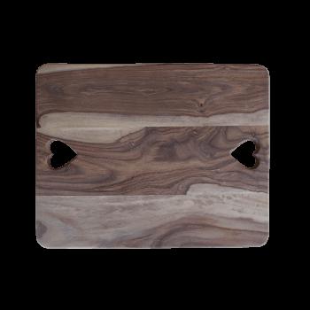 Wooden Sharing Board