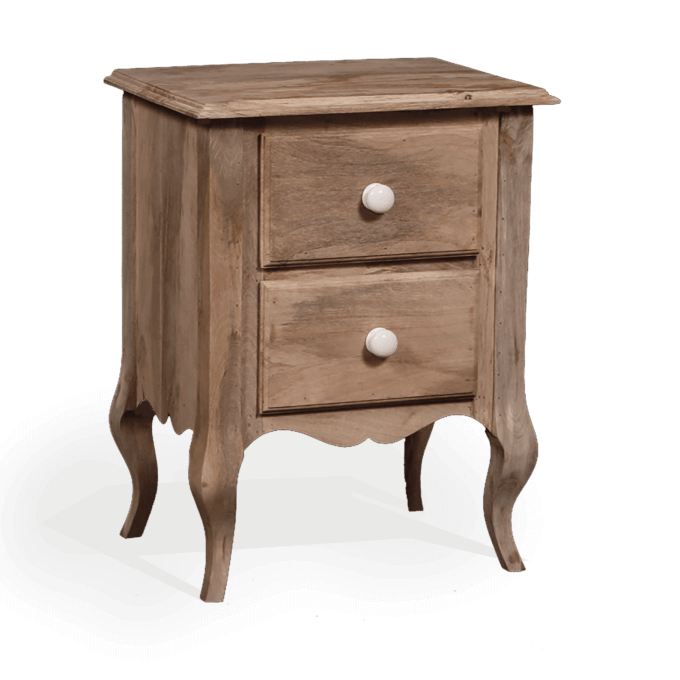 Gustavian Drawers