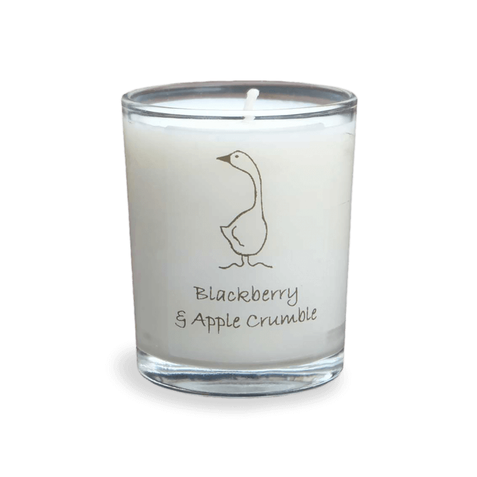 Scented Candle
