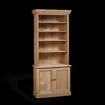 Emma Bookcase