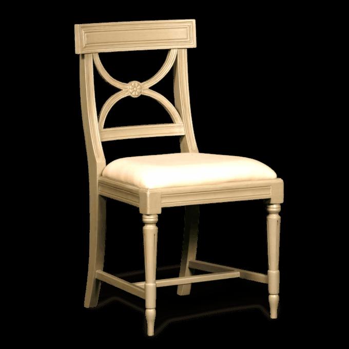Bellman Chair