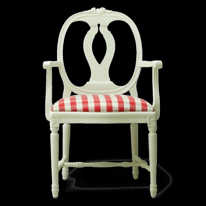 Rosen Carver Chair
