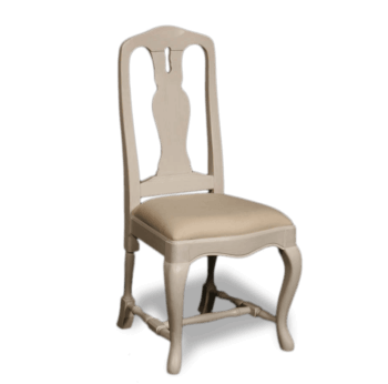 Barock Chair