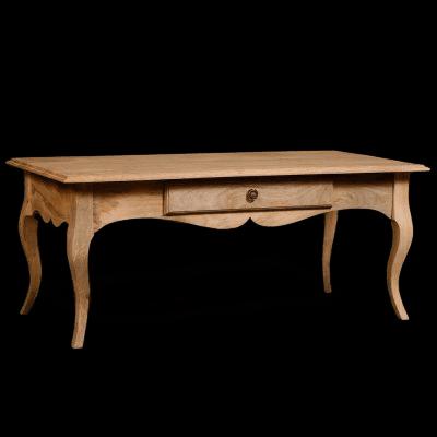 Gustavian Coffee Table