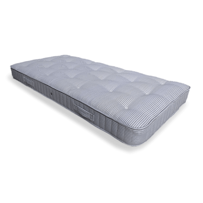 Hand stitched Tufted Mattress