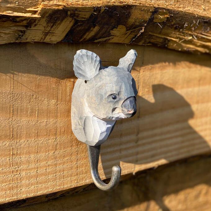 Koala-Bear-Hook